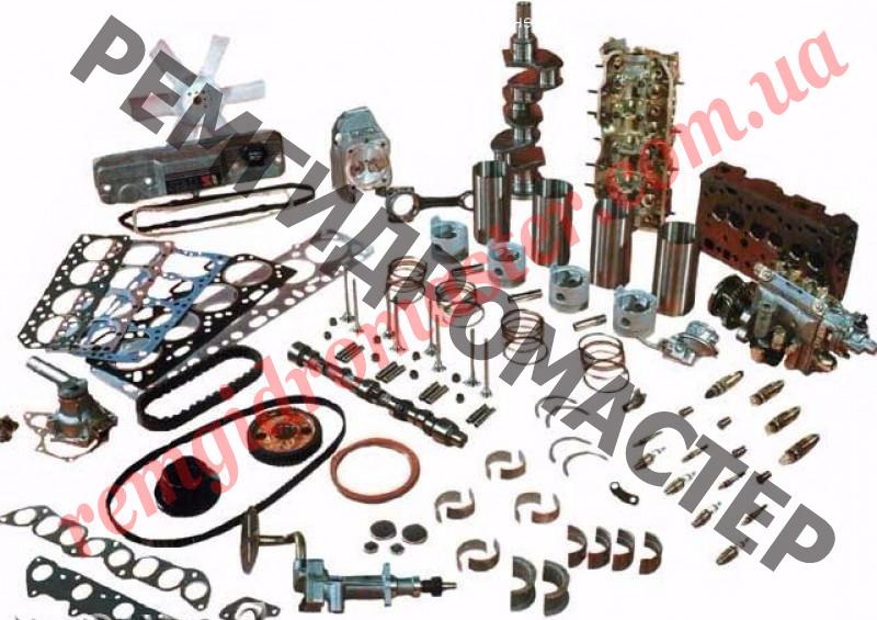купитиь запасные части мтз-80, 1221